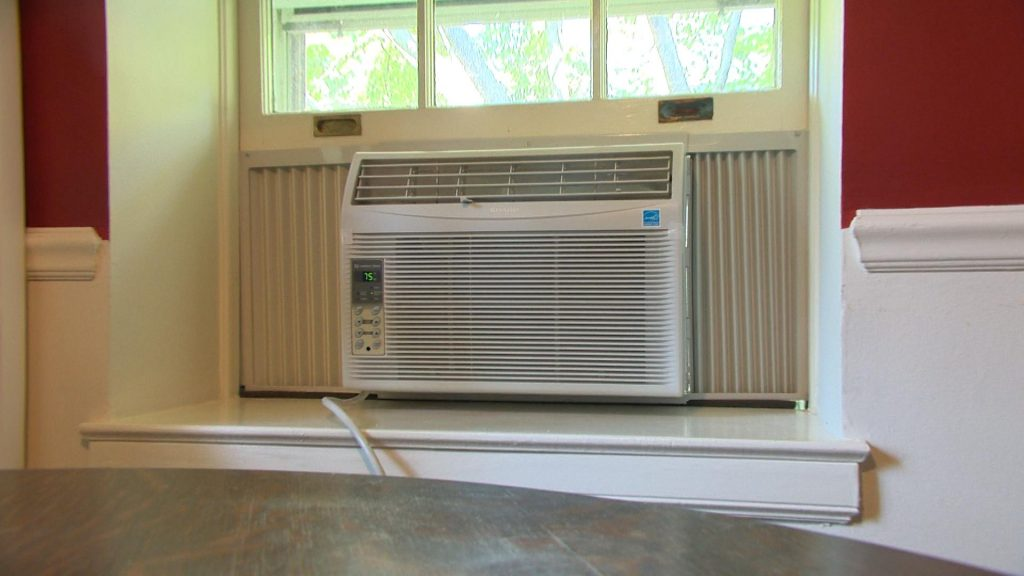 HOW CAN I TELL IF I HAVE AN INDOOR AIR QUALITY PROBLEM?