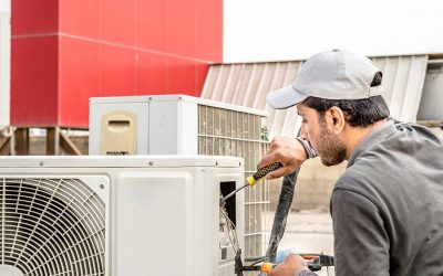 Things you should know about your Air Conditioning Repair as a Home Owner in Parker FL