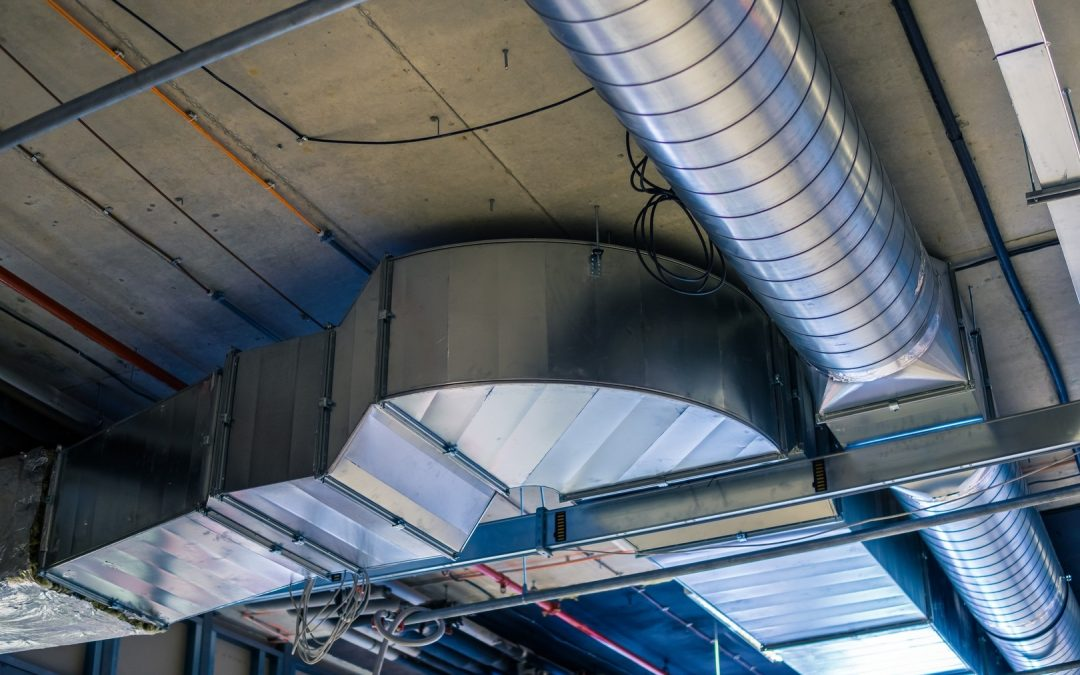 Air Conditioner Repair Lynn Haven FL