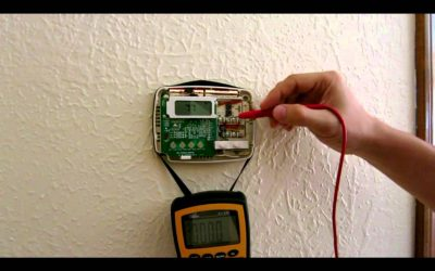 Tips and Tricks for Dealing with Faulty Thermostats