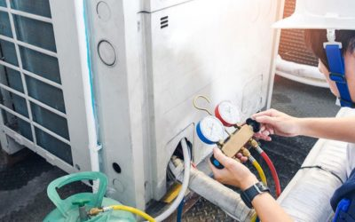 Importance of HVAC Maintenance Plans