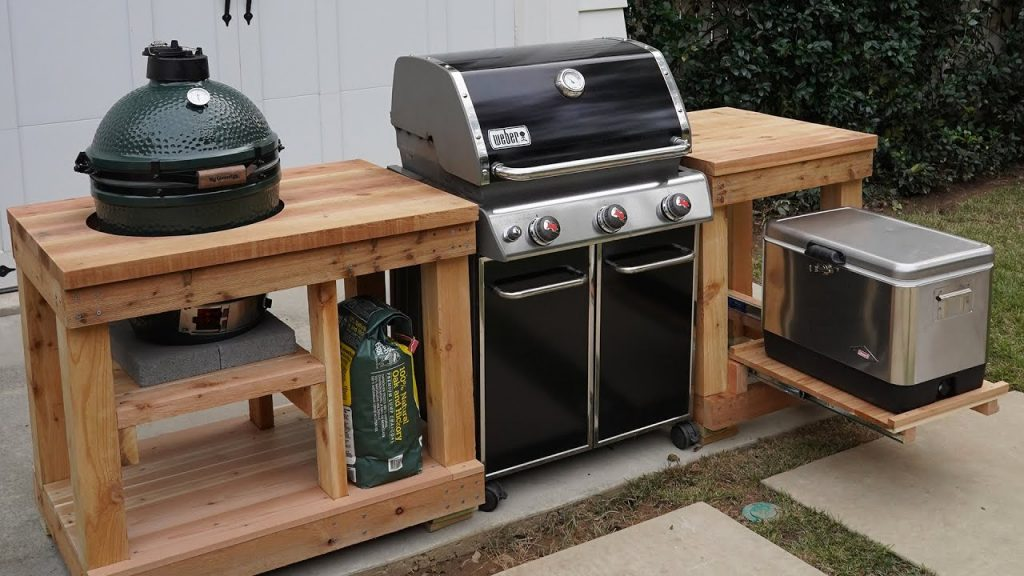 Tips to boost your ac unit BBQ