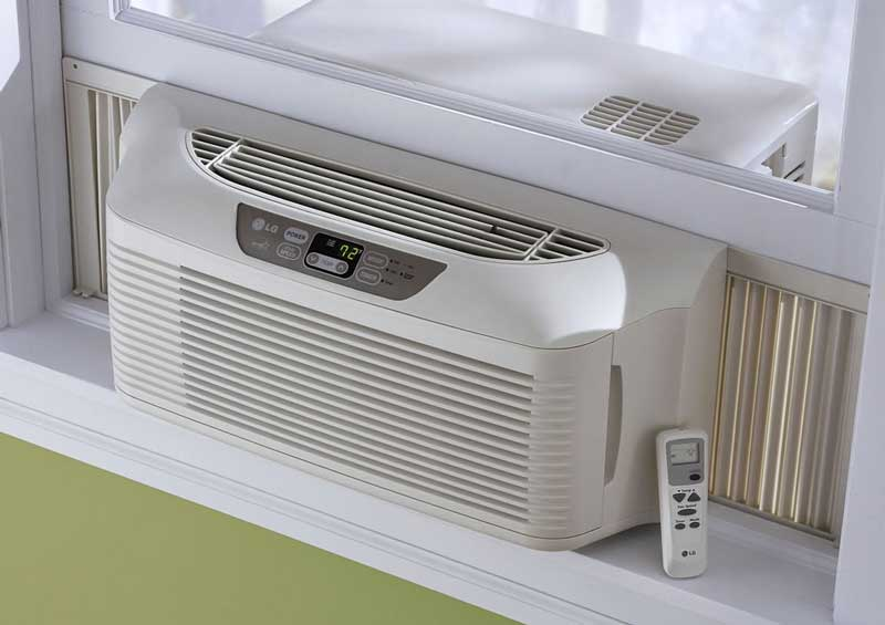 Five Ways to Reduce Your Air Conditioner Utility Bills